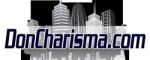 DonCharisma.com-logo-4
